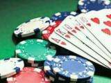 Bermain Di Situs Poker Online Indonesia